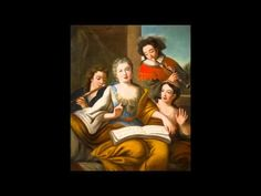 George Frideric Handel Complete Sonatas for Recorder
