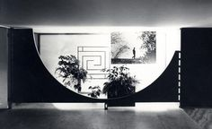 Zen master: Carlo Scarpa and Japan's guiding influence