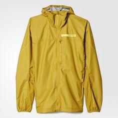 Adidas - Terrex Agravic Hybrid Soft Shell Jacke Adidas, Rain Jacket, Windbreaker, Raincoat, Sports, Jackets, Shell, Explore, Mountains