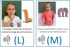 Education Positive, Phonics, Base, Montessori, Literacy, Sons, Preschool, Language, Coding