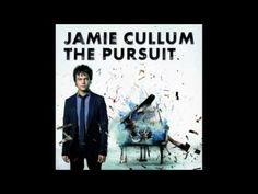 I Think, I Love by Jamie Cullum. Great #First Dance Wedding Song
