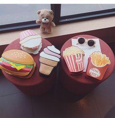 #aliexpress, #fashion, #outfit, #apparel, #shoes #aliexpress, #Personalized, #fashion, #hamburger, #fries, #popcorn, #modeling, #messenger, #shoulder, #handbag, #clutch, #purse, #wallet