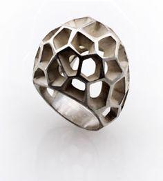 cursos de joalheria - ourivesaria - desenho de joias - modelagem em cera
