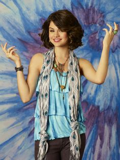 wizards of waverly place alex | Image - Alex Russo.jpg - Wizards of Waverly Place Wiki Projects@Pinterest FromFood To fashion Water To Decorations .. PinterestProjects Is about TheStorys Of US and what we Find Delightfull. Like a Globally Interactive Public BulitinBoard Of BestDeals In Ideas.. c/w How To and ..Connections.ToGet OneStarted ASAP.. AllRoundThePlanet GameChange Ideas Come C/W MUSIC!