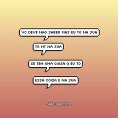 Read Memes para o crush from the story Memes para Qualquer Momento na Internet by parkjglory (lala) with reads. 100 Memes, Funny Memes, Love Is Everything, Pretty Images, Tweet Quotes, Pick Up Lines, New Years Eve Party, Decir No, Improve Yourself