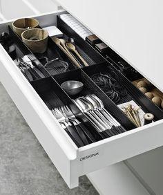 The Design Chaser: Designa | Home Design Inspiration