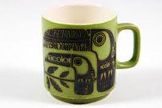 Bildresultat för hornsea pottery