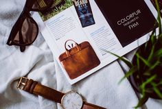 Guess who got featured in the FHM magazine.  . . #colorpur #fhm #magazine #flatlay #dw #genuineleather #india #bangalore #fashion #fashionista #fashionblogger #fashionblog #fashionable #fashionstyle #ootd #ootdmagazine #ootdshare #style #styles #styleblogger #styleblog #streetstyle #streetwear #streetfashion#fashioninspo #styleinspiration #inspo #trend #trendy #trends
