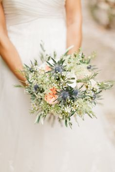 Le Grand Banc Provence Wedding Read more - http://www.stylemepretty.com/2014/01/06/le-grand-banc-provence-wedding/