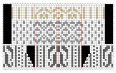 Kalevalan kaikuja -villasukat – Merja Ojanperän ohje | Meillä kotona Wool Socks, Knitting Socks, Designer Socks, Knitting Patterns, Cross Stitch, Hama Beads, Ale, Crochet, Projects