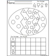 Worksheet Kindergarten Readiness Worksheets kindergarten math worksheets and readiness free printable by grade level subject made teachers