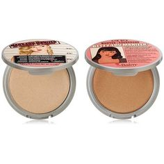 theBalm Manizer Kit - 17719552 - Overstock - Big Discounts on TheBalm Makeup Sets - Mobile