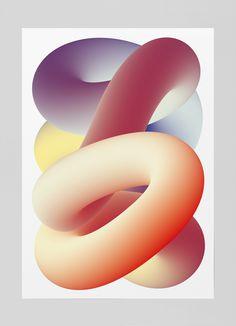 Graphics thisisgrey likes Graphic Design Posters, Graphic Design Typography, Typography Poster, Abstract Example, Font Art, Design Graphique, Shape Design, Set Design, Editorial Design