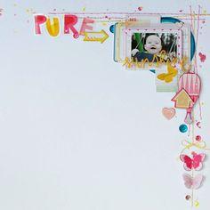 Delaina Burns's Gallery: Pure SunShine