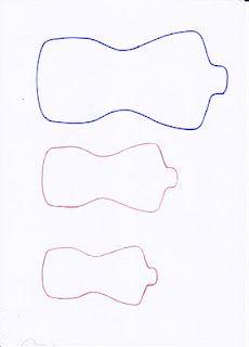 Cheap dress form mannequin pattern