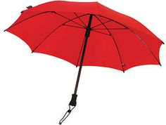 Euroschirm Light Trek Umbrella Amazing Liteflex Trekking Umbrella For Only $3467 You Save $833 19 Review