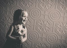 Pic Couture photography studio in Utah! Fun, creative, stylish, dramatic and affordable family photography! Child photography.