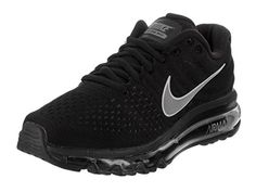 f2a70b370e4 Beautiful NIKE Nike Air Max 2017 Women s Running Sneaker womens shoes.    95.97 - 386.39