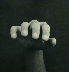 Bruno Munari, 1977