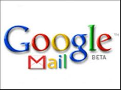 gmail picture - Google Search