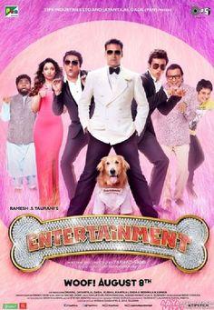 d day hindi movie full movie