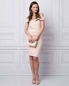 c912ca5013 BRIDAL364371_653 Extensible, Robes De Luxe, Douche Froide, Macramé, La Mode  Vestimentaire,
