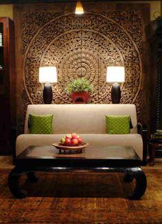 Https Www Pinterest Com Explore Thai Decor