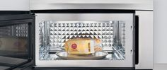 get-burnt-popcorn-smell-out-of-the-microwave-EI30BM60MS