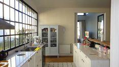 homify Argentina: Tips para limpiar y mantener los electrodomésticos de casa. www.homify.com.ar/libros_de_ideas/390103