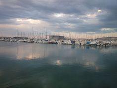 puerto de denia http://www.vacacionesybienestar.com/