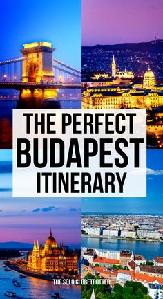 Budapest Itinerary | Budapest Itinerary 2 days | Budapest Itinerary winter | Budapest itinerary 4 days | Budapest 2 day itinerary | 3 days Budapest itinerary | Budapest itinerary map| Budapest things to do | 2 days in Budapest itinerary | How to spend 2 days in Budapest | Budapest in 2 days itinerary | What to do in Budapest | Best things to do in Budapest | Budapest travel tips| Weekend in Budapest | Best photo spots in Budapest | Best places to see in Budapest in 2 days #Budapest Europe Destinations, Europe Travel Guide, Travel Guides, Travelling Europe, Traveling, Cool Places To Visit, Places To Travel, Ukraine, Budapest Travel