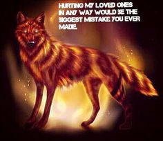 One of the characteristics to the wolf is it's undying loyalty to loves ones. It would do anything to keep the others safe. Even die. Wolf Images, Wolf Photos, Wolf Pictures, Gaara, Wolf Poem, Wolf With Red Eyes, Snarling Wolf, Demon Wolf, Fantasy Wolf