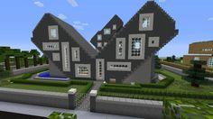 60 Best Minecraft Building Ideas images | Minecraft