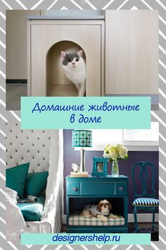 Интерьер для питомцев так же, как для хозяев. Table, Furniture, Home Decor, Decoration Home, Room Decor, Tables, Home Furnishings, Desks, Arredamento