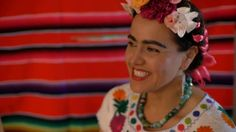 Pepa Torre's Day of the Dead // Behind the scenes...