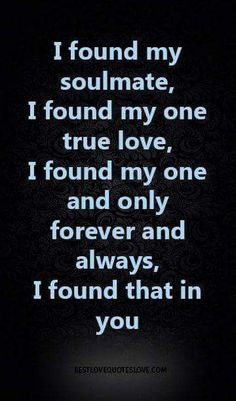 Soulmate and Love Quotes : QUOTATION – Image : Quotes Of the day – Description So glad you're in my life my Beautiful Queen Fran love you darling Ttys from your DarkKnight. Sharing is Power – Don't forget to share this quote ! Cute Love Quotes, Soulmate Love Quotes, Love Quotes For Her, Romantic Love Quotes, Love Yourself Quotes, True Quotes, My Soulmate, Qoutes, Change Quotes