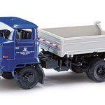Scale, Trucks, Vehicles, Weighing Scale, Truck, Car, Libra, Balance Sheet, Ladder