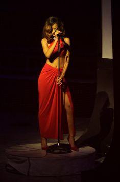 Beautiful!❤️ #Rihanna ❤️ #diamondsworldtour