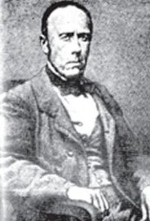 Alexandre Herculano (1810-1877) was a poet, novelist, historian and essayist. His work, in the fullest sense of length and diversity, exhibits a deep consistency, following a romantic-liberal program that has guided not only his work but also his life. His political activity, a defender of liberal ideas, takes him out of Portugal. In exile, he perfected the study of history, becoming familiar with the works of historians as Thiers, Thierry, and read Chateaubriand, Lamennais, Klopstock.