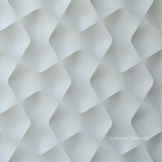 With its uniform internal structure,  3d stone feature wall art panel products are gaining its popularity.