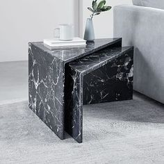 West Elm offers modern furniture and home decor featuring inspiring designs and colors. Create a stylish space with home accessories from West Elm. Marble Furniture, Unique Furniture, Furniture Design, Accent Furniture, Industrial Furniture, Kitchen Furniture, Outdoor Furniture, Asian Furniture, Furniture Nyc