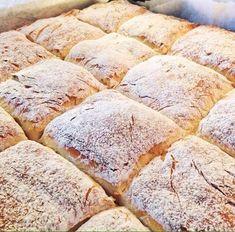 Cats With Brain Freeze Code: 8726288592 Scones, Bread Bun, Pan Bread, Swedish Recipes, No Bake Desserts, Bread Baking, Food Inspiration, Love Food, Baking Recipes