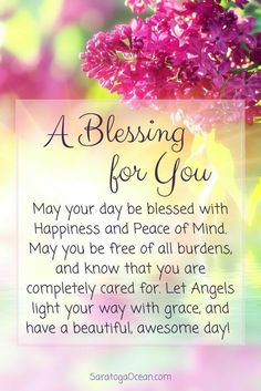 Christian birthday wishes messages greetings and images good happy birthday meme happy birthday images friend birthday quotes happy birthday beautiful m4hsunfo