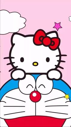 78 Gambar Doraemon Yang Keren Gratis