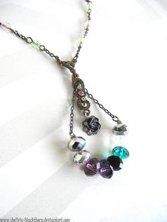 https://www.etsy.com/listing/157157890/charlottes-grace-necklace-gothic-bridal?