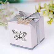 Πεταλούδα Cut-out Box εύνοια (Σετ 12) – EUR € 5.12