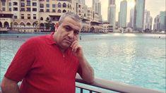 Spitakci Hayko ft. Eric Shane - Es gisher  / 2018 Միացեք Մեզ և Լսեք 24 ժամ անդաթար Հայկական ինտերնետ ռադիոկայաններից հնչեցված լավագույն վերջին հիթերը!  www.arm-radio.com  #onlineradio #armenianradio #armenianonlineradio