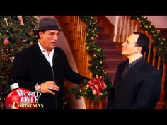 World Over - 2013-12-19 -- Christmas Special 2013 with Raymond Arroyo - YouTube