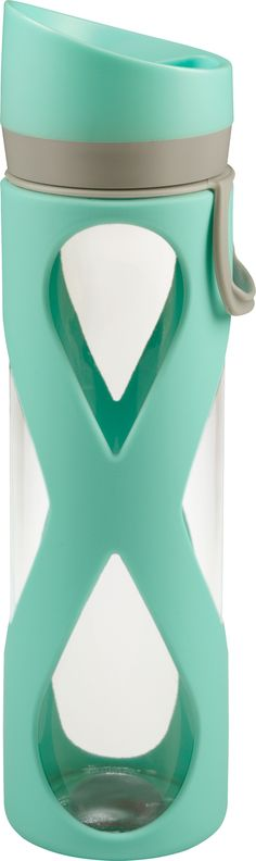 Rive LLC - Orion Mint Green Twist, $20.00 (http://www.riveusa.com/orion-mint-green-twist/)