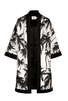 Get+In+On+The+Kimono+Craze:+14+We+Love+For+Summer+via+@WhoWhatWear